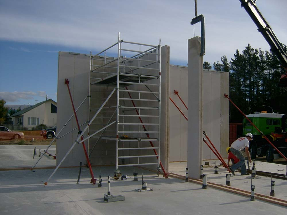 Superbuild Sustainable Construction Amp Coating Systems
