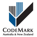 CodeMark Accredited